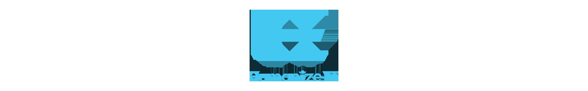 humanize_it_header_full_width