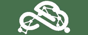 jamison-west-logo-white