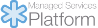 logo_managed Services Platform  small