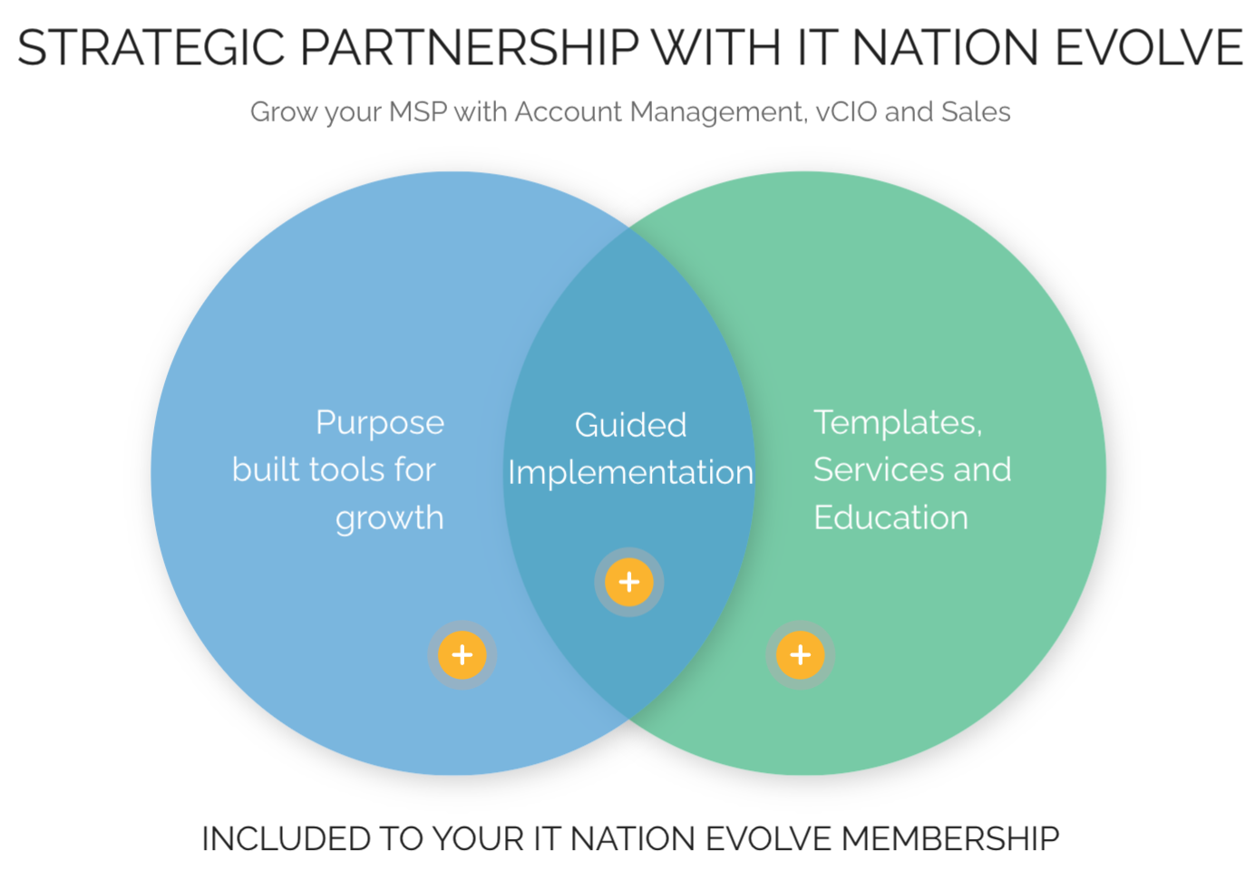 strategic-partnership-with-it-nation-evolve