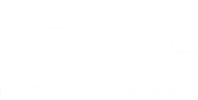 ITNation-Evolve-logo-white