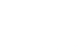 MSP-Sales-Pros-white