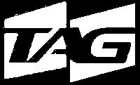 tag-national